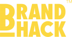 BrandHack